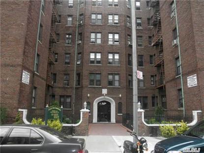 80-09 35th Ave Jackson Heights, NY MLS# 2756364