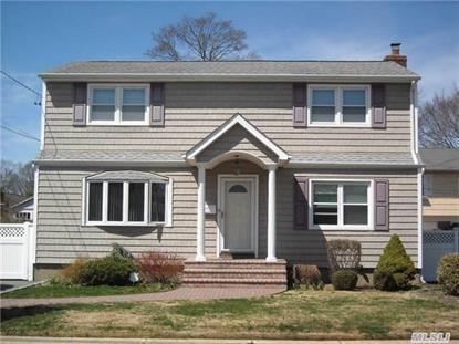 1769 Commonwealth Ave Merrick, NY MLS# 2756781