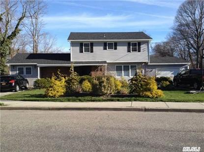 Address not provided Rocky Point, NY 11778 MLS# 2756790