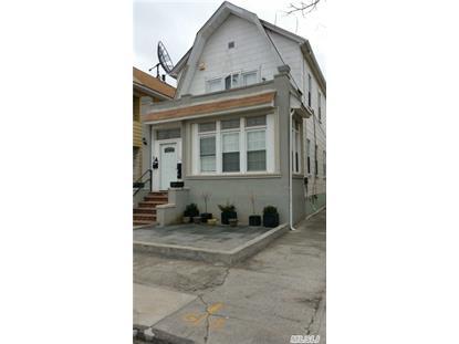 3740 Lyme Brooklyn, NY MLS# 2757083