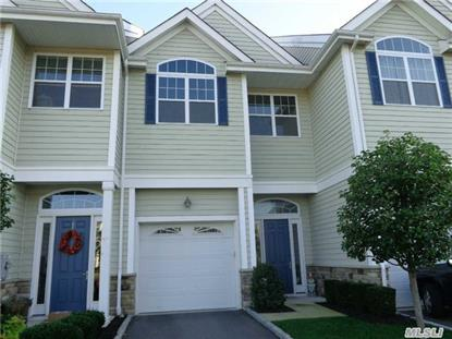 124 Jackie Ct Patchogue, NY MLS# 2757686