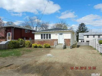 26 Scott Ave Deer Park, NY MLS# 2757875