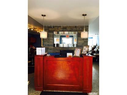 31 E Broadway Port Jefferson, NY MLS# 2757922