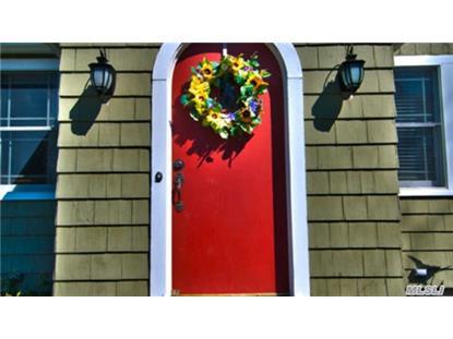 55 Pine Hill Rd Port Jefferson, NY MLS# 2758083