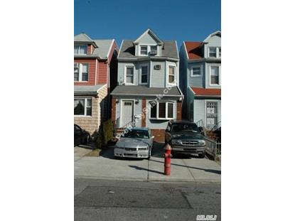 369 E 7th St Brooklyn, NY MLS# 2758288