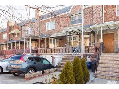 2219 E 28 St Brooklyn, NY MLS# 2758581