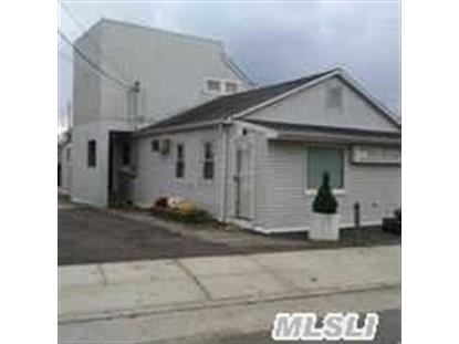 407 Central Ave Bethpage, NY MLS# 2758712