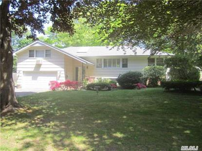 27 Soundview Dr Port Jefferson, NY MLS# 2758940