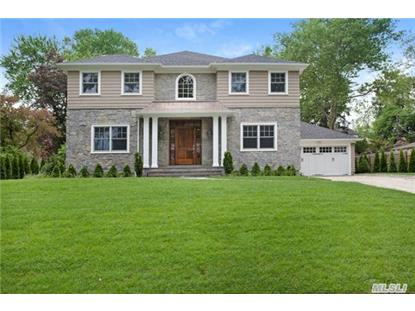 39 Sycamore Dr Roslyn, NY MLS# 2759510