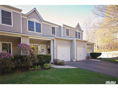 18 Sea Court Ln Port Jefferson, NY MLS# 2759682