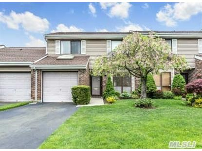 229 Pond View Dr Smithtown, NY MLS# 2759866