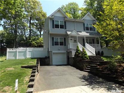 101 Cypress Dr Kings Park, NY MLS# 2760037