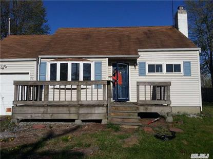 281 Carlls Path Deer Park, NY MLS# 2760084