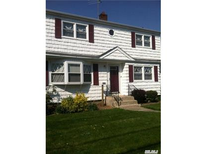 205 Arnold Ave West Babylon, NY MLS# 2760257