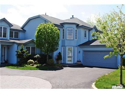 659 Balfour Pl Melville, NY MLS# 2760463