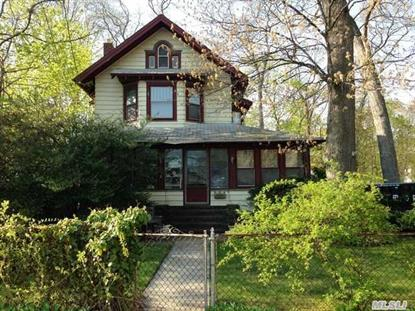 172 Rose St Freeport, NY MLS# 2760592