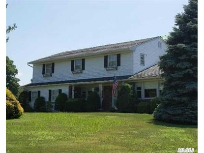 2 Stacy Ct Port Jefferson, NY MLS# 2760778