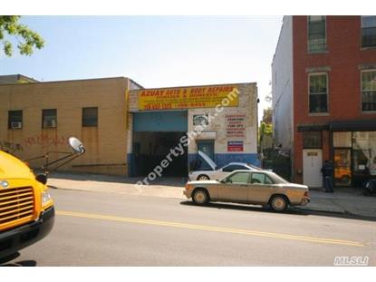 25-12 37th Ave Long Island City, NY MLS# 2761346