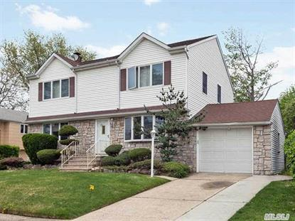 11 Shafter Ave Albertson, NY MLS# 2761467