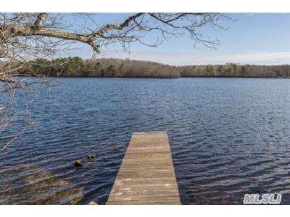 99 Big Fresh Pond Rd Southampton, NY MLS# 2761746