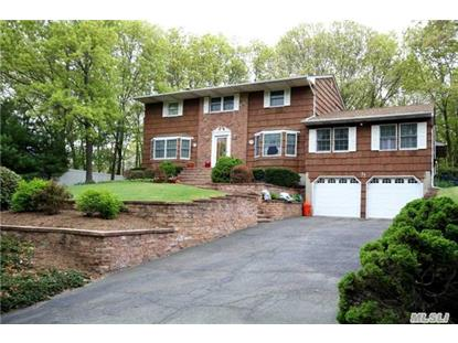 24 Melody Ln Kings Park, NY MLS# 2761956