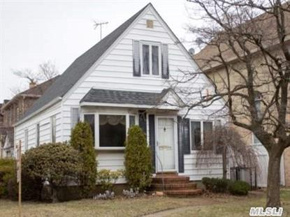 269-03 81st Ave Floral Park, NY MLS# 2762319