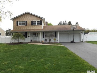 30 Primrose Ln Kings Park, NY MLS# 2762621