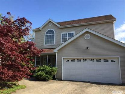 101 Coverly Pl Melville, NY MLS# 2762789