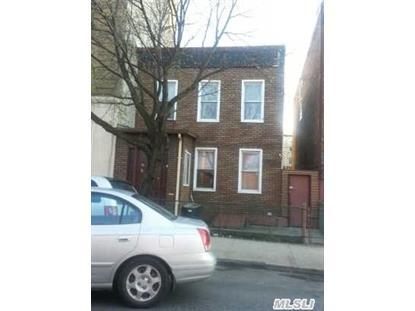662 39 St Brooklyn, NY MLS# 2762812