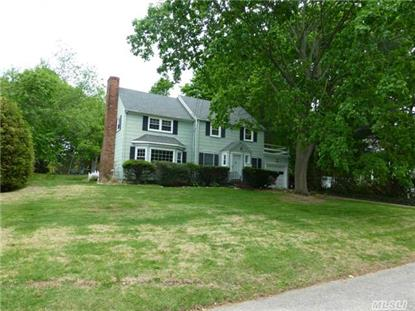 27 Second Ave Port Jefferson, NY MLS# 2762830