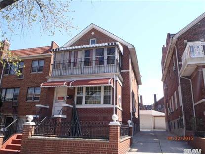 35-41 71st St Jackson Heights, NY MLS# 2762868