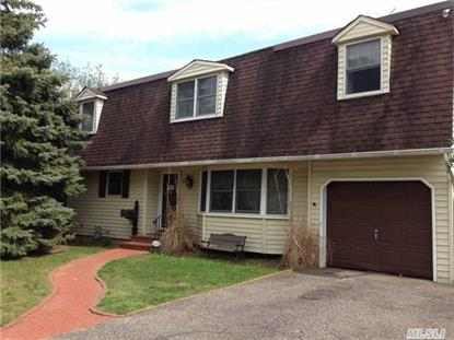 358 15th St West Babylon, NY MLS# 2763134