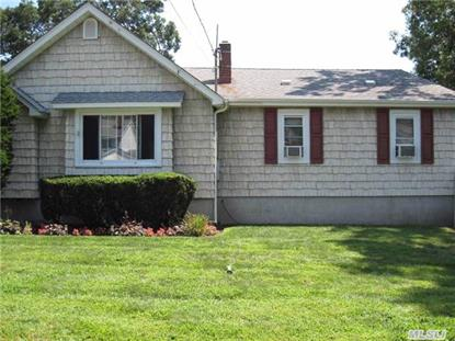 14 Citrus St West Babylon, NY MLS# 2763577