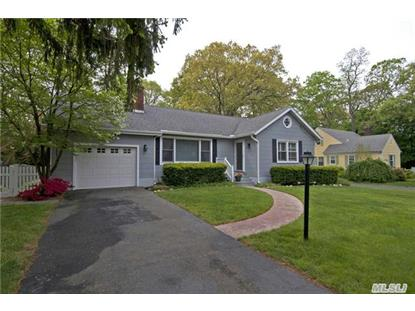 24 Pine Hill Rd Port Jefferson, NY MLS# 2763633