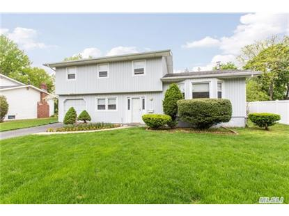 21 Andover Dr Deer Park, NY MLS# 2763823