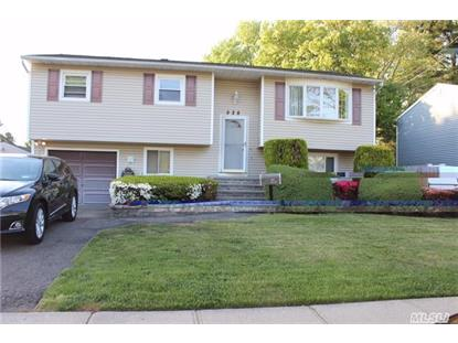 528 14th St West Babylon, NY MLS# 2763884