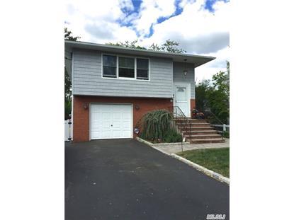 Address not provided Amityville, NY MLS# 2763890