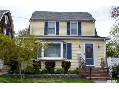 14 Brookwood St Glen Head, NY MLS# 2764124