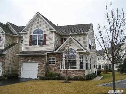 81 Manitou Trl Kings Park, NY MLS# 2764225