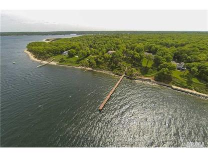 23 Sea Crest Dr Lloyd Neck, NY MLS# 2764385