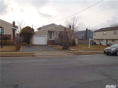 784 S Ocean Ave Freeport, NY MLS# 2764530