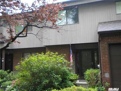 39 Timber Ridge Dr Holbrook, NY MLS# 2764729