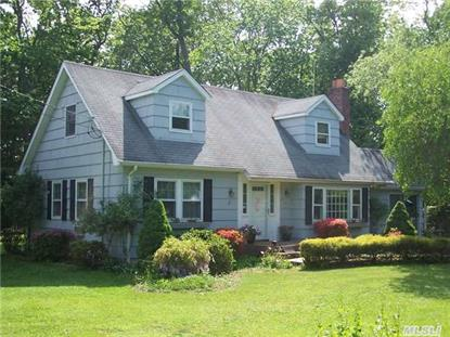 2 Park Ave Port Jefferson, NY MLS# 2765102
