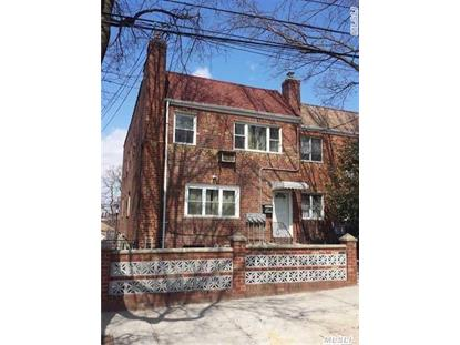 73-07 21st Ave East Elmhurst, NY MLS# 2765248