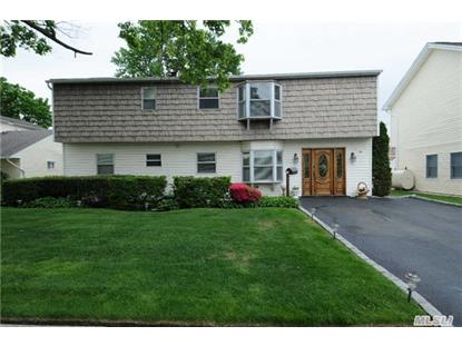 90 S Millpage Dr Bethpage, NY MLS# 2765464