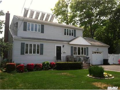 1425 9th St West Babylon, NY MLS# 2765616
