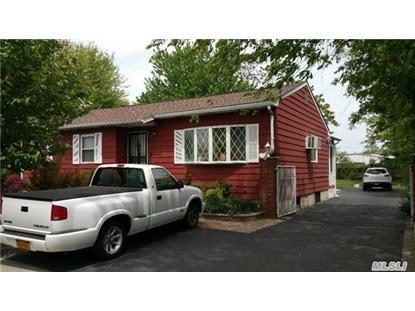 351 New Hwy Amityville, NY MLS# 2767159