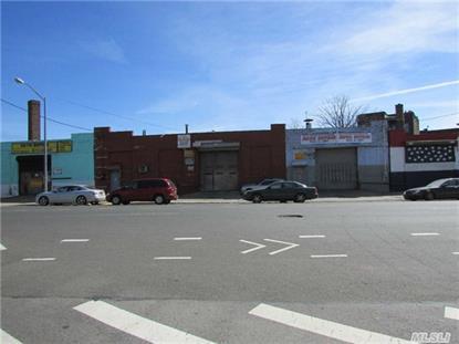 53-09 Van Dam St Long Island City, NY MLS# 2767804
