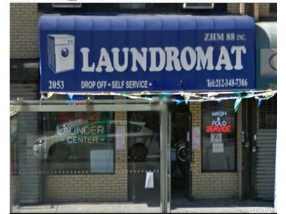 2053 2 Ave Manhattan, NY MLS# 2768079