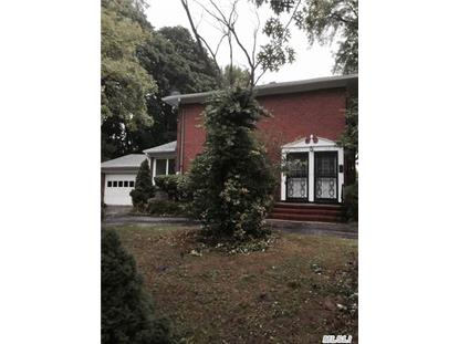 105-107 S. Searingtown Rd Albertson, NY MLS# 2768095
